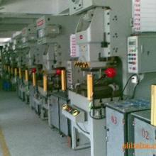供应浙江冲床红外线安全感应器保护工人操作冲床用安全感应器批发