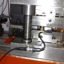 供应EI型硅钢片变压器铁芯模具电感器模批发