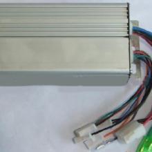 供应电动车控制器