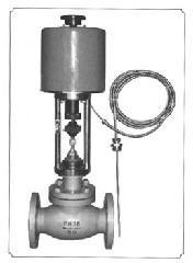 供应 PVDF氣動隔膜阀(带反馈信号PVDF氣動隔膜阀带反馈信号