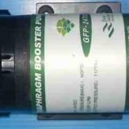纯水机50G75G100G柏繁增压泵图片
