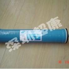 4021工业膜/800加仑反渗透膜/商用纯水机通用RO膜图片
