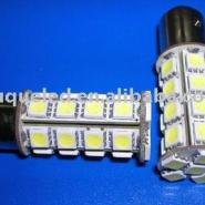 LED刹车灯/车用LED照明灯图片