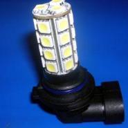 LED雾灯图片