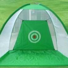 高尔夫练习网/高尔夫室内练习网/高尔夫个人练习网