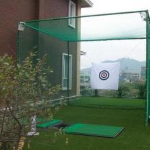 高尔夫打击笼/高尔夫挥杆练习网/高尔夫打击笼/高尔夫挥杆练习网