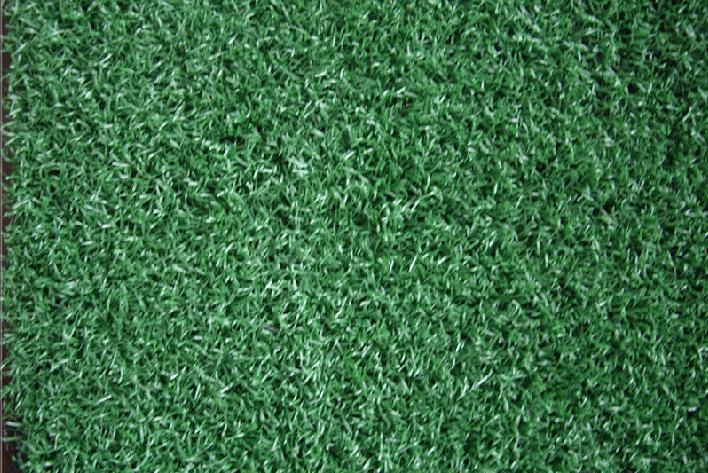 人造草皮草坪图片 人造草皮草坪样板图 绵阳人工草坪人造高清图片