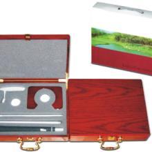 高尔夫推杆练习器/高尔夫练习用品/高尔夫推杆练习器