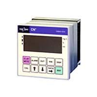 供应氰化物离子监测仪