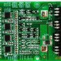 供应充电式锂电池保护板PCBA