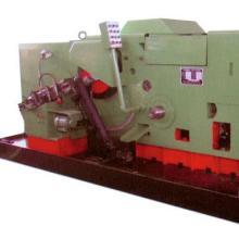 供应46系列宜兴市群英标准件设备制造有限公司批发