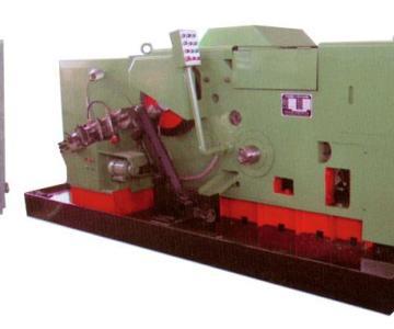 供应三模三冲多工位冷镦机图片