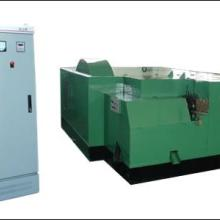 供应Z47系列优质冷镦机/宜兴冷镦机