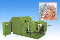 供应无锡冷镦机  优质冷镦机无锡冷镦机优质冷镦机批发