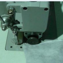 供应超声波活性炭包封口机图片