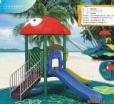 供应儿童组合滑梯 幼儿园设备 广州童组合滑梯 番禺童组合滑梯