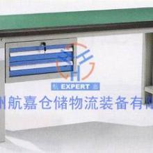 供应防静电工作台、钳工工具桌、电工工作台