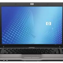 供应HP惠普笔记本电脑维修键盘维修