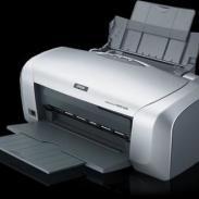 供应爱普生r230,爱普生r230打印机,爱普生r230报价