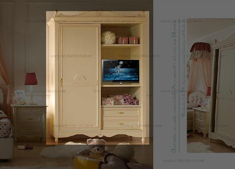 图片衣柜玩具|儿童儿童大全图|意大利菲莱蒂可视频样板衣柜消防车图片
