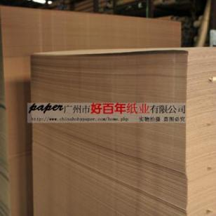 广州美国500克牛卡纸生产厂家图片