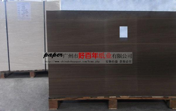 供应嘉禾皮具厂用卡纸黄板纸硬卡纸手机电脑包用卡纸