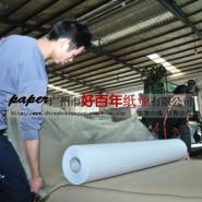 广州萝岗白面牛卡纸制造商图片