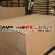 广东佛山皮具厂用卡纸电脑包用卡纸图片