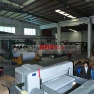 广州海珠白面牛卡纸生产厂家图片