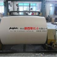 广州厂量60-100克牛卡纸生产厂家图片