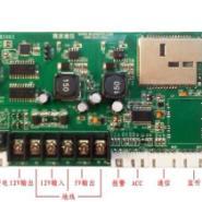 LED显示屏GPRS控制卡/捷波JB5002图片