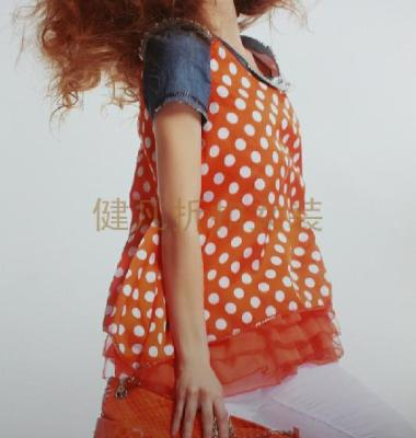 女装货源图片/女装货源样板图 (2)