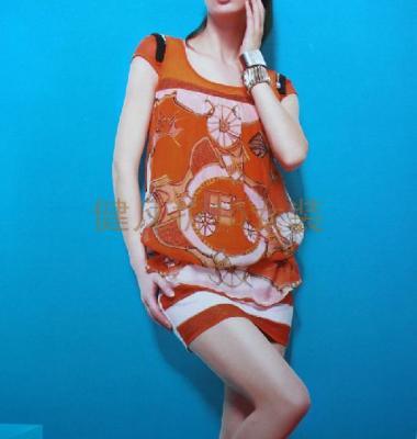 女装货源图片/女装货源样板图 (3)