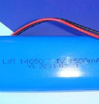 锂电池图片/锂电池样板图 (1)