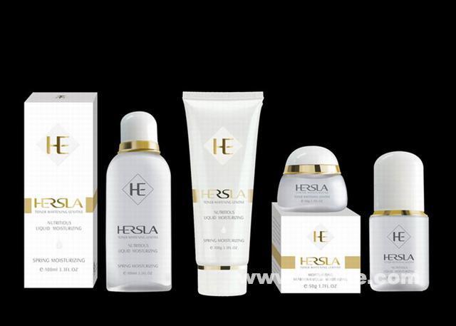 从英国空运成人保健品化妆品到香港转至郑州价格时效