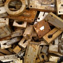 东莞机械设备回收/东莞废旧金属回收/东莞回收废铁批发