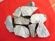 供应 锰铁