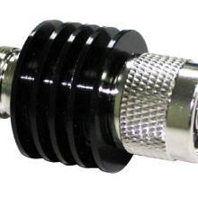 供应N型15W同轴衰减器批发