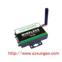 无线数据传输模块GSM短信模块GSM短信收发模块图片