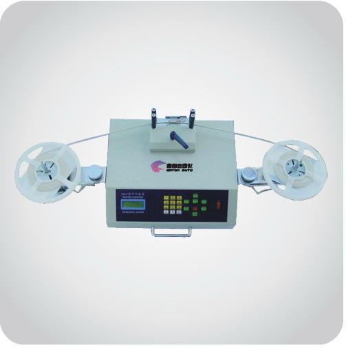 供应smd零件计数器/普通型零件计数器/免费送货