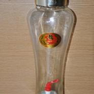 10斤人参泡酒瓶10斤人参泡酒图片