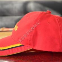 供应棒球帽|儿童帽定做|广告帽定制|