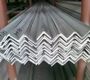 不锈钢角钢理论重量图片
