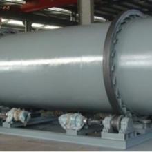 专业生产富仕FS水渣烘干机 水渣烘干机价格 水渣烘干机盐城厂家批发