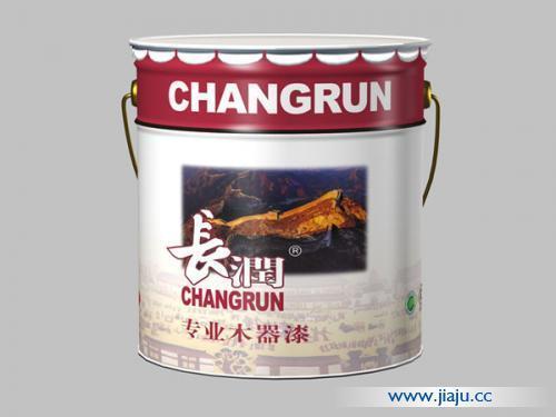 供应江西景德镇哪里的油漆最好最便宜