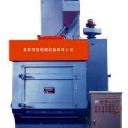 广东广州履带抛丸机专业生产商图片