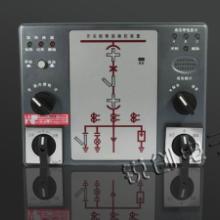 开关柜智能操控DR-CK8000开关柜智能操控