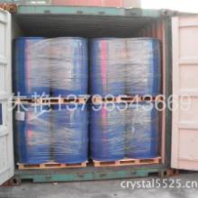 供应厂家自产自销UV光固化树脂