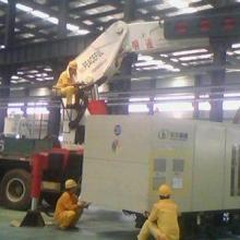 供应设备吊装设备搬运设备运输