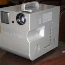 供应数字电影流动放映设备